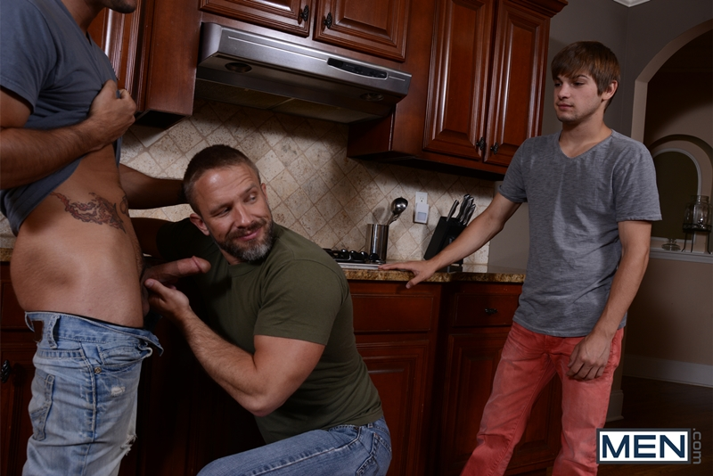 Men-com-Dirk-Caber-naked-men-big-dicks-hunk-Phenix-Saint-Johnny-Rapid-fucking-ass-hole-rimming-cocksucking-007-tube-download-torrent-gallery-sexpics-photo