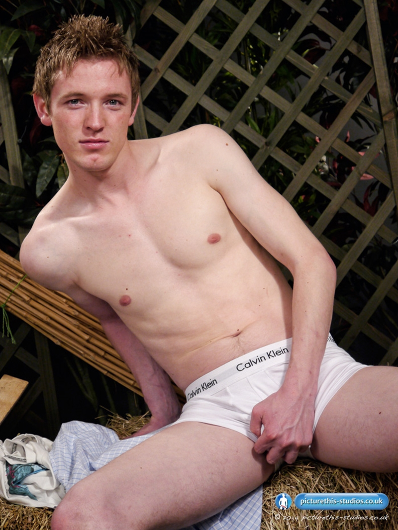 PictureThisStudios-24-year-old-straight-guy-Charlie-Rogers-young-stud-tight-white-briefs-sexy-strip-wanking-throbbing-swollen-cock-007-tube-download-torrent-gallery-sexpics-photo