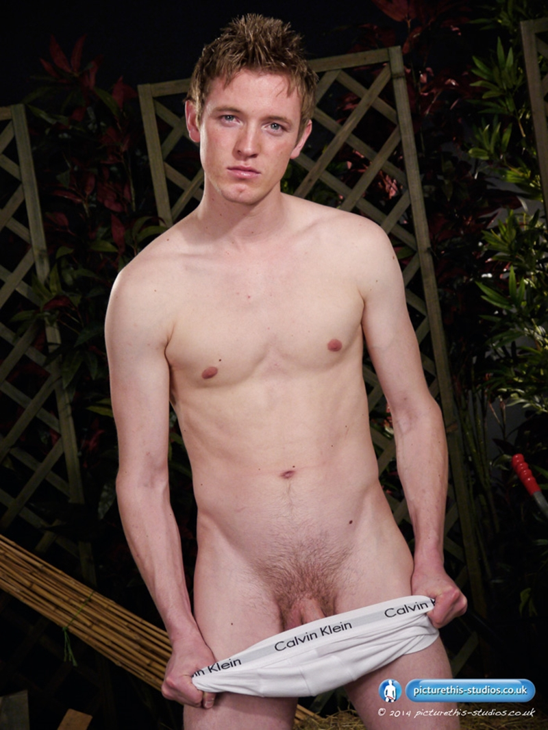 PictureThisStudios-24-year-old-straight-guy-Charlie-Rogers-young-stud-tight-white-briefs-sexy-strip-wanking-throbbing-swollen-cock-009-tube-download-torrent-gallery-sexpics-photo