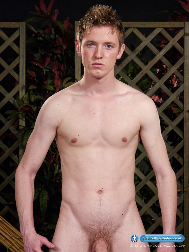 PictureThisStudios-24-year-old-straight-guy-Charlie-Rogers-young-stud-tight-white-briefs-sexy-strip-wanking-throbbing-swollen-cock-012-tube-download-torrent-gallery-sexpics-photo