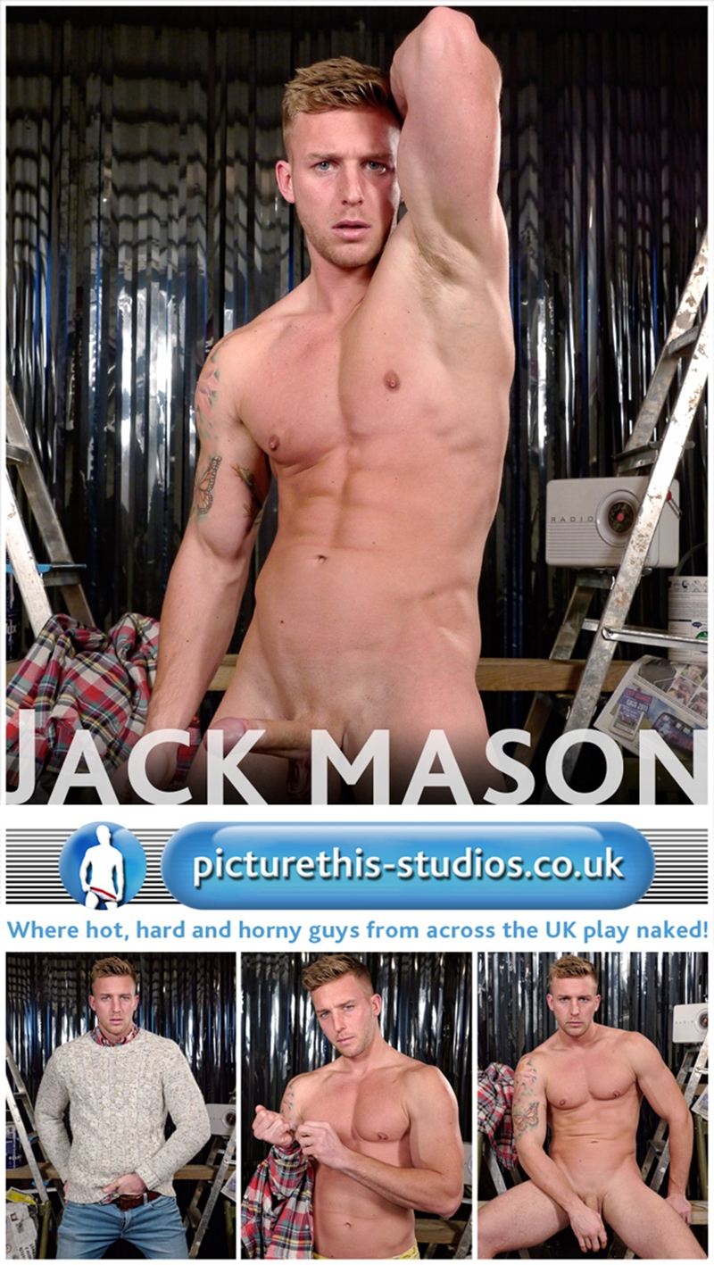 PictureThisStudios-Straight-lad-Jack-Mason-huge-9-inch-British-uncut-man-fit-dude-foreskin-mouth-rock-hard-cock-015-tube-download-torrent-gallery-sexpics-photo