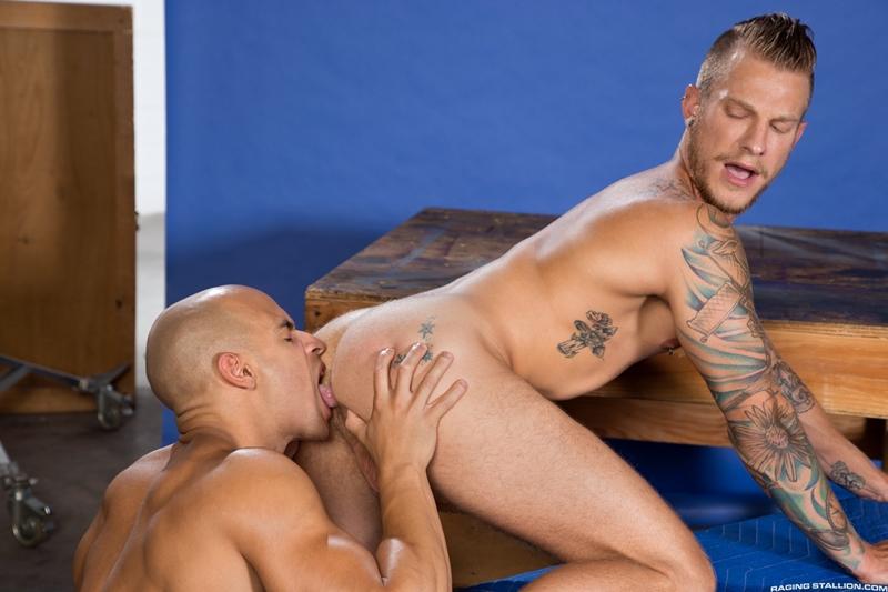 RagingStallion-Sean-Zevran-Jaxon-Colt-muscles-tattooed-body-asshole-rim-job-balls-sucks-climax-semen-cock-001-tube-download-torrent-gallery-sexpics-photo