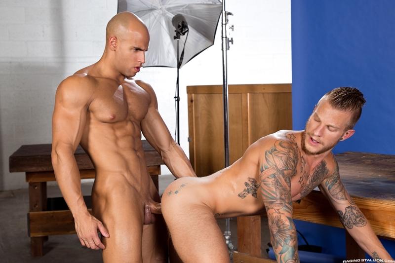 RagingStallion-Sean-Zevran-Jaxon-Colt-muscles-tattooed-body-asshole-rim-job-balls-sucks-climax-semen-cock-009-tube-download-torrent-gallery-sexpics-photo