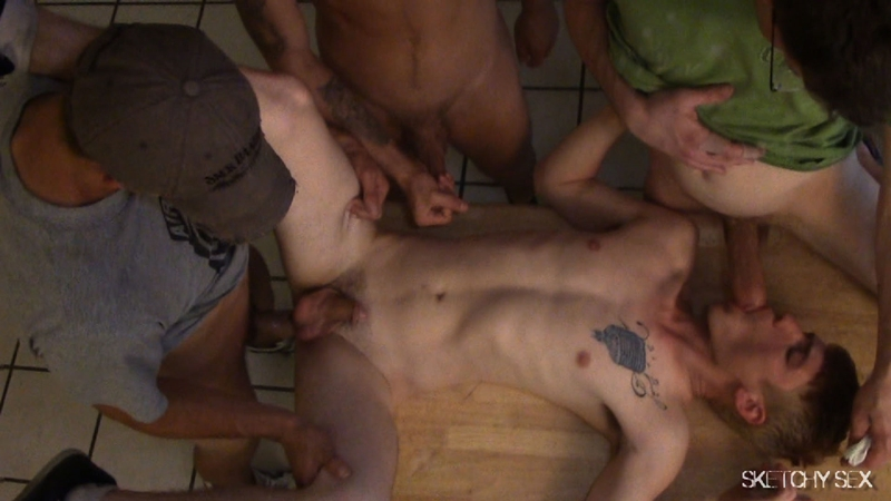 SketchySex-Josh-hungry-deep-throat-guy-monster-cock-head-raw-gay-sex-barebacking-fuck-cumload-facial-012-tube-download-torrent-gallery-sexpics-photo