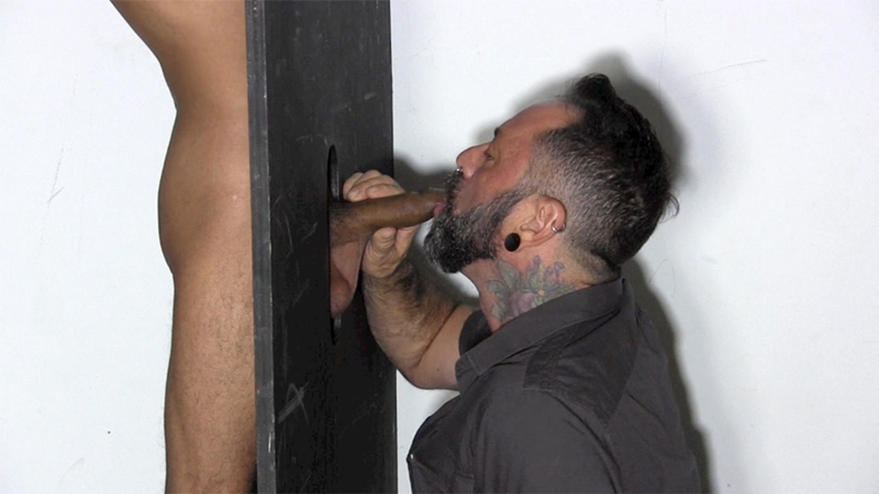 StraightFraternity-Max-cocksucking-oral-gay-sex-Straight-Fraternity-gloryhole-big-black-uncut-cock-sucked-003-tube-download-torrent-gallery-sexpics-photo