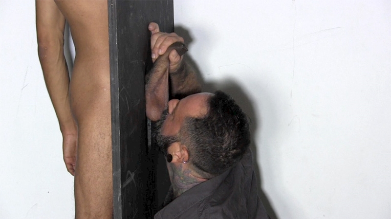 StraightFraternity-Max-cocksucking-oral-gay-sex-Straight-Fraternity-gloryhole-big-black-uncut-cock-sucked-004-tube-download-torrent-gallery-sexpics-photo