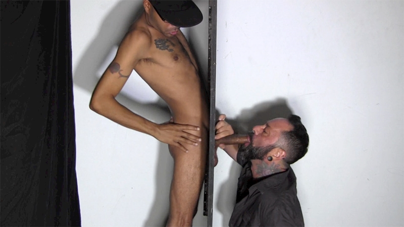 StraightFraternity-Max-cocksucking-oral-gay-sex-Straight-Fraternity-gloryhole-big-black-uncut-cock-sucked-005-tube-download-torrent-gallery-sexpics-photo