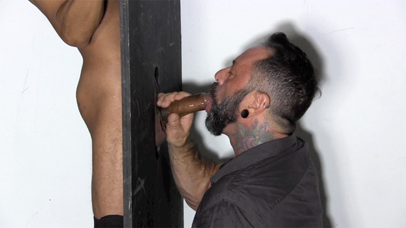 StraightFraternity-Max-cocksucking-oral-gay-sex-Straight-Fraternity-gloryhole-big-black-uncut-cock-sucked-008-tube-download-torrent-gallery-sexpics-photo