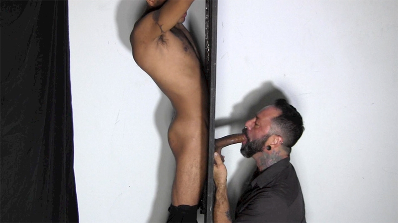 StraightFraternity-Max-cocksucking-oral-gay-sex-Straight-Fraternity-gloryhole-big-black-uncut-cock-sucked-009-tube-download-torrent-gallery-sexpics-photo