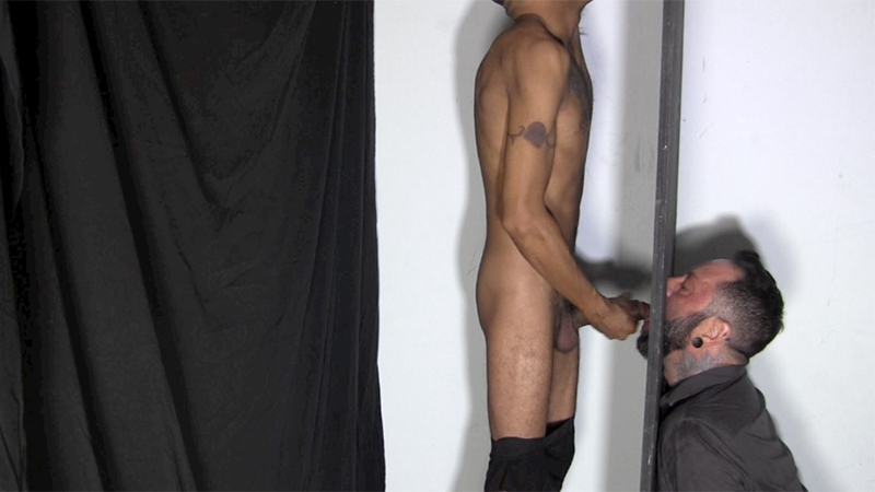 StraightFraternity-Max-cocksucking-oral-gay-sex-Straight-Fraternity-gloryhole-big-black-uncut-cock-sucked-010-tube-download-torrent-gallery-sexpics-photo