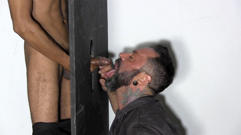 StraightFraternity-Max-cocksucking-oral-gay-sex-Straight-Fraternity-gloryhole-big-black-uncut-cock-sucked-011-tube-download-torrent-gallery-sexpics-photo