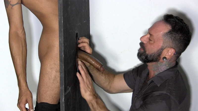 StraightFraternity-Max-cocksucking-oral-gay-sex-Straight-Fraternity-gloryhole-big-black-uncut-cock-sucked-013-tube-download-torrent-gallery-sexpics-photo