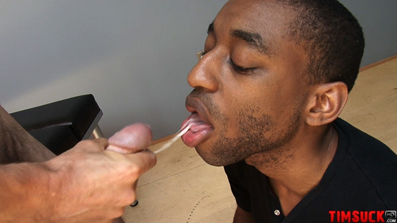 TIMSuck-Rogan-Hardy-James-Chance-sucking-cock-4-day-load-huge-dick-hoover-mouth-cocksucker-torrent-cum-Max-Sohl-007-tube-download-torrent-gallery-sexpics-photo