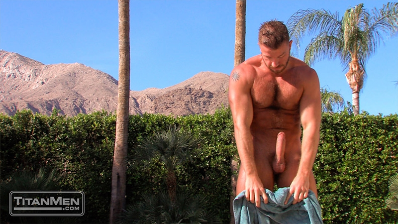 TitanMen-Hunter-Marx-muscle-hairy-Rogan-Richards-stud-foreskin-fucks-bottom-ass-fingering-huge-uncut-cock-big-wad-001-tube-download-torrent-gallery-sexpics-photo