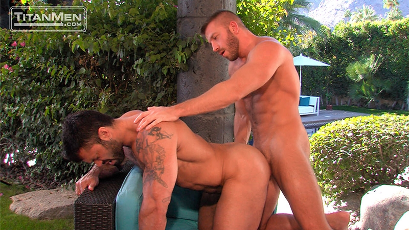 TitanMen-Hunter-Marx-muscle-hairy-Rogan-Richards-stud-foreskin-fucks-bottom-ass-fingering-huge-uncut-cock-big-wad-015-tube-download-torrent-gallery-sexpics-photo