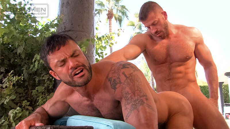 TitanMen-Hunter-Marx-muscle-hairy-Rogan-Richards-stud-foreskin-fucks-bottom-ass-fingering-huge-uncut-cock-big-wad-018-tube-download-torrent-gallery-sexpics-photo