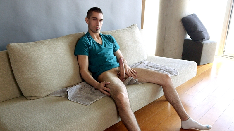 YouLoveJack-Vinnie-Mark-ass-cheeks-fuck-sex-toy-Fleshlight-massive-uncut-dick-cocky-Italian-young-boy-jizz-001-tube-download-torrent-gallery-sexpics-photo