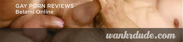 belamionlinereview6 - Kris Evans, Kevin Warhol, Marcel Gassion and Dylan Maguire