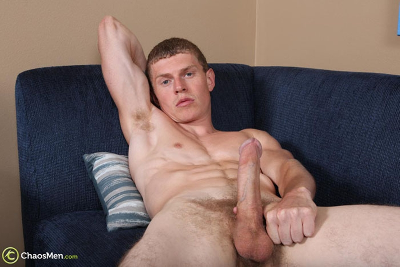ChaosMen-amateur-young-men-straight-hunk-Broderick-tight-asshole-hairy-armpits-pubic-hair-bush-012-tube-download-torrent-gallery-sexpics-photo
