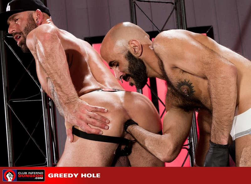 ClubInfernoDungeon-Boyhous-Drew-Sebastian-pierced-dick-asshole-dominated-man-hole-ass-fistfucking-cock-cums-001-tube-download-torrent-gallery-sexpics-photo