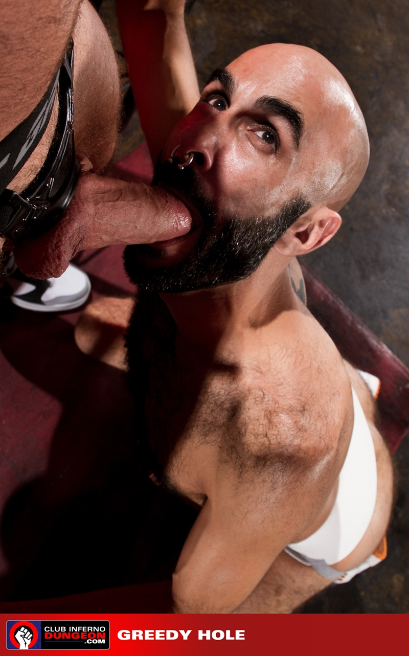 ClubInfernoDungeon-Boyhous-Drew-Sebastian-pierced-dick-asshole-dominated-man-hole-ass-fistfucking-cock-cums-009-tube-download-torrent-gallery-sexpics-photo
