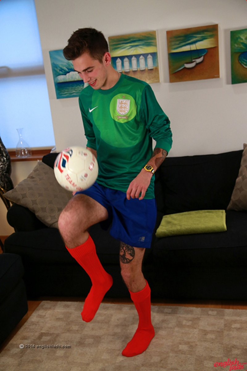 EnglishLads-Riley-Howard-young-man-naked-men-footballer-hairy-legs-8-inch-huge-uncut-cock-hairy-ass-hole-004-tube-video-gay-porn-gallery-sexpics-photo