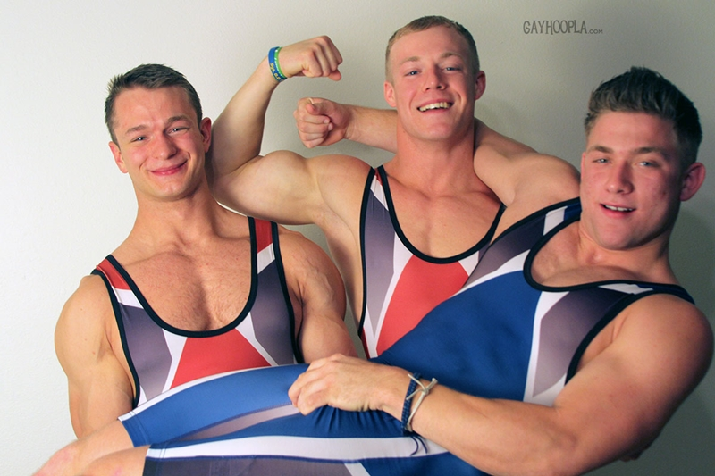 GayHoopla-college-wrestlers-Colt-Mclaire-Tyler-Hanson-Daniel-Carter-singlets-high-school-wrestling-guys-horny-jerked-002-tube-video-gay-porn-gallery-sexpics-photo