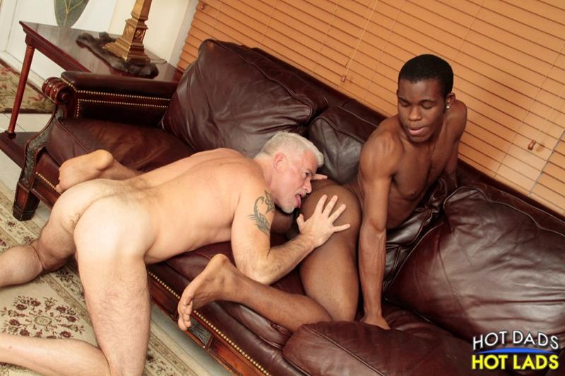 HotLadsHotDads-Jake-Marshall-big-prick-massive-cock-fucks-Zion-Jay-Prescott-jerks-jizz-load-six-pack-abs-kiss-001-tube-video-gay-porn-gallery-sexpics-photo