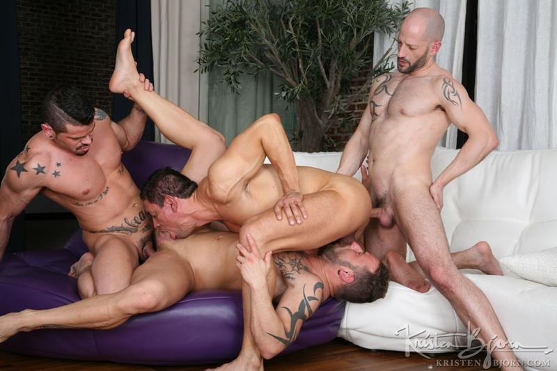 KristenBjorn-Antonio-Miracle-Mario-Domenech-John-Rodriguez-Rainer-huge-dick-anal-rimming-ass-hole-bare-cock-fuck-003-tube-video-gay-porn-gallery-sexpics-photo