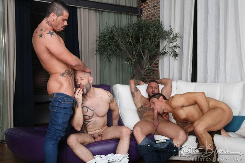 KristenBjorn-Antonio-Miracle-Mario-Domenech-John-Rodriguez-Rainer-huge-dick-anal-rimming-ass-hole-bare-cock-fuck-012-tube-video-gay-porn-gallery-sexpics-photo