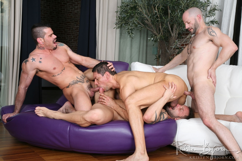 KristenBjorn-Antonio-Miracle-Mario-Domenech-John-Rodriguez-Rainer-huge-dick-anal-rimming-ass-hole-bare-cock-fuck-013-tube-video-gay-porn-gallery-sexpics-photo