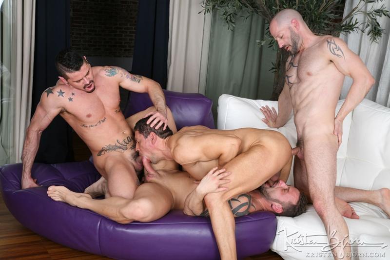 KristenBjorn-Antonio-Miracle-Mario-Domenech-John-Rodriguez-Rainer-huge-dick-anal-rimming-ass-hole-bare-cock-fuck-016-tube-video-gay-porn-gallery-sexpics-photo