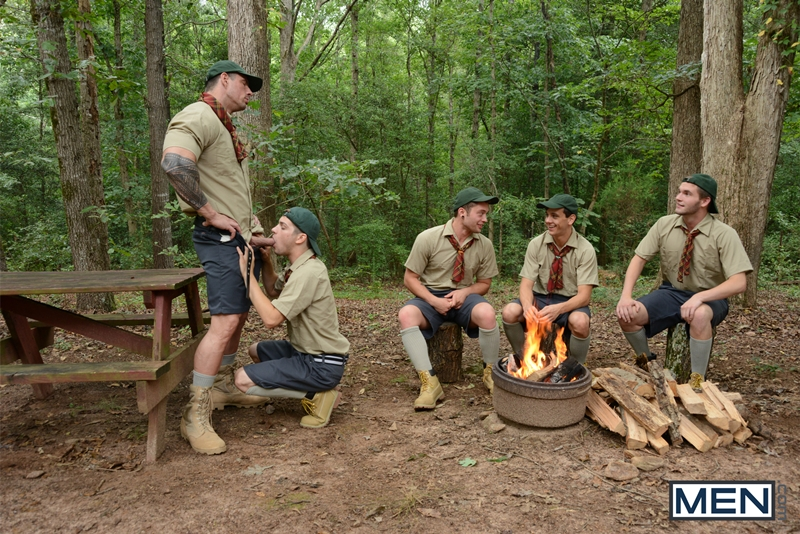 Men-com-Zeb-Atlas-scoutmaster-Johnny-Rapid-CK-Steel-Jack-Radley-Zac-Stevens-fucked-asses-scout-uniforms-002-tube-download-torrent-gallery-sexpics-photo
