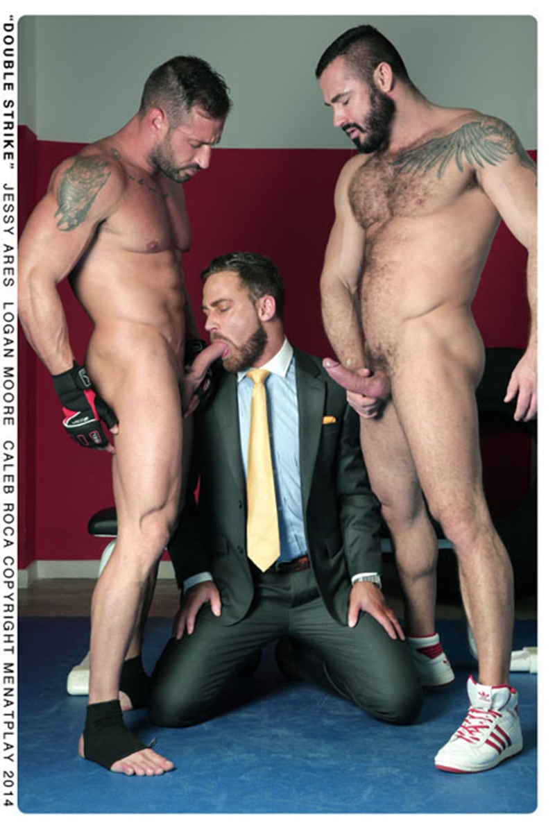 MenatPlay-naked-men-big-dicks-suited-gentlemen-Logan-Moore-Jessy-Ares-Caleb-Roca-hardcore-fucking-002-tube-download-torrent-gallery-sexpics-photo