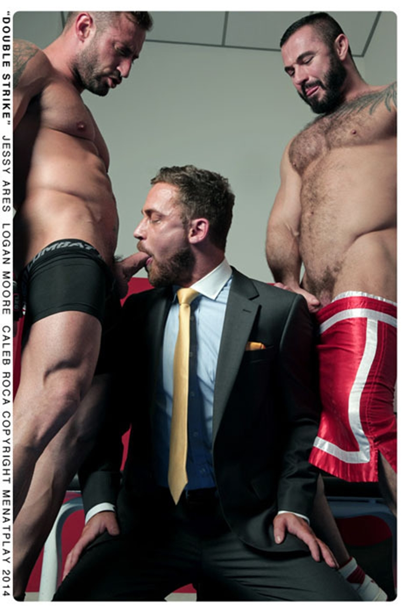 MenatPlay-naked-men-big-dicks-suited-gentlemen-Logan-Moore-Jessy-Ares-Caleb-Roca-hardcore-fucking-004-tube-download-torrent-gallery-sexpics-photo