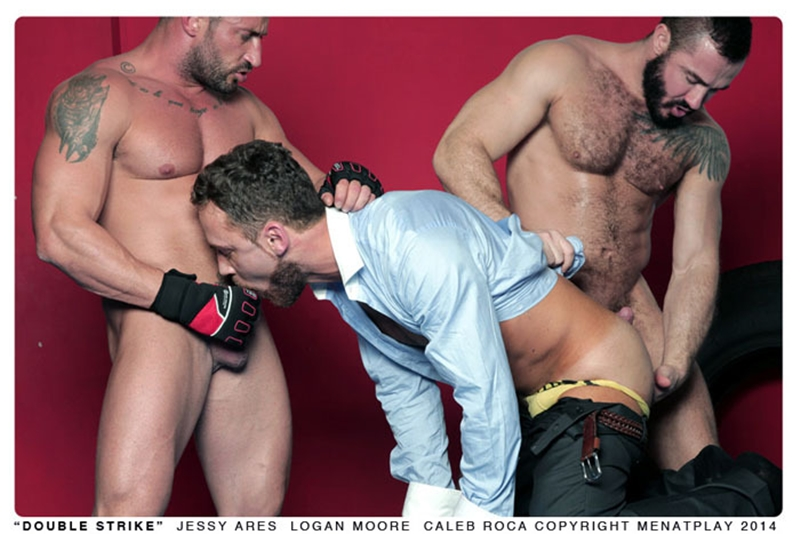 MenatPlay-naked-men-big-dicks-suited-gentlemen-Logan-Moore-Jessy-Ares-Caleb-Roca-hardcore-fucking-009-tube-download-torrent-gallery-sexpics-photo