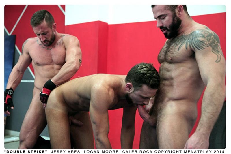 MenatPlay-naked-men-big-dicks-suited-gentlemen-Logan-Moore-Jessy-Ares-Caleb-Roca-hardcore-fucking-011-tube-download-torrent-gallery-sexpics-photo