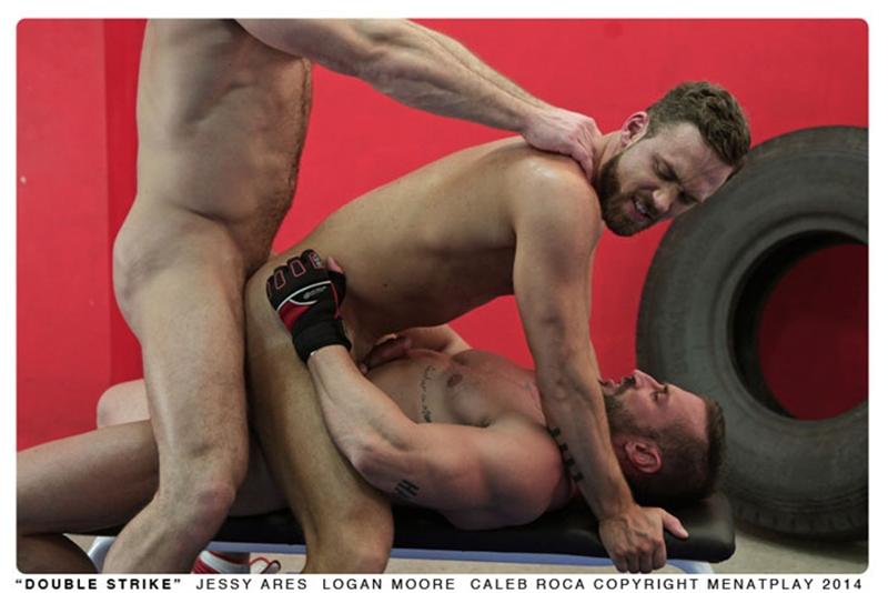 MenatPlay-naked-men-big-dicks-suited-gentlemen-Logan-Moore-Jessy-Ares-Caleb-Roca-hardcore-fucking-014-tube-download-torrent-gallery-sexpics-photo