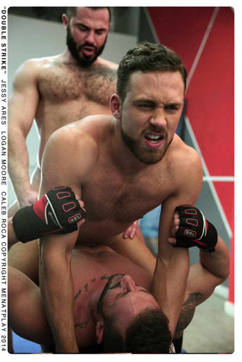 MenatPlay-naked-men-big-dicks-suited-gentlemen-Logan-Moore-Jessy-Ares-Caleb-Roca-hardcore-fucking-016-tube-download-torrent-gallery-sexpics-photo