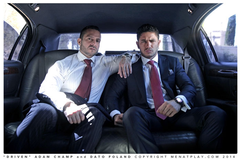 MenatPlay-suited-muscle-hunks-Dato-Foland-Adam-Champ-rimming-cock-sucking-ass-fucking-anal-gay-sex-001-tube-download-torrent-gallery-sexpics-photo