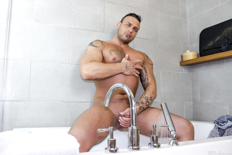 Chad Aucoin  Men Of Montreal  Naked Men Pics  Vids-3823