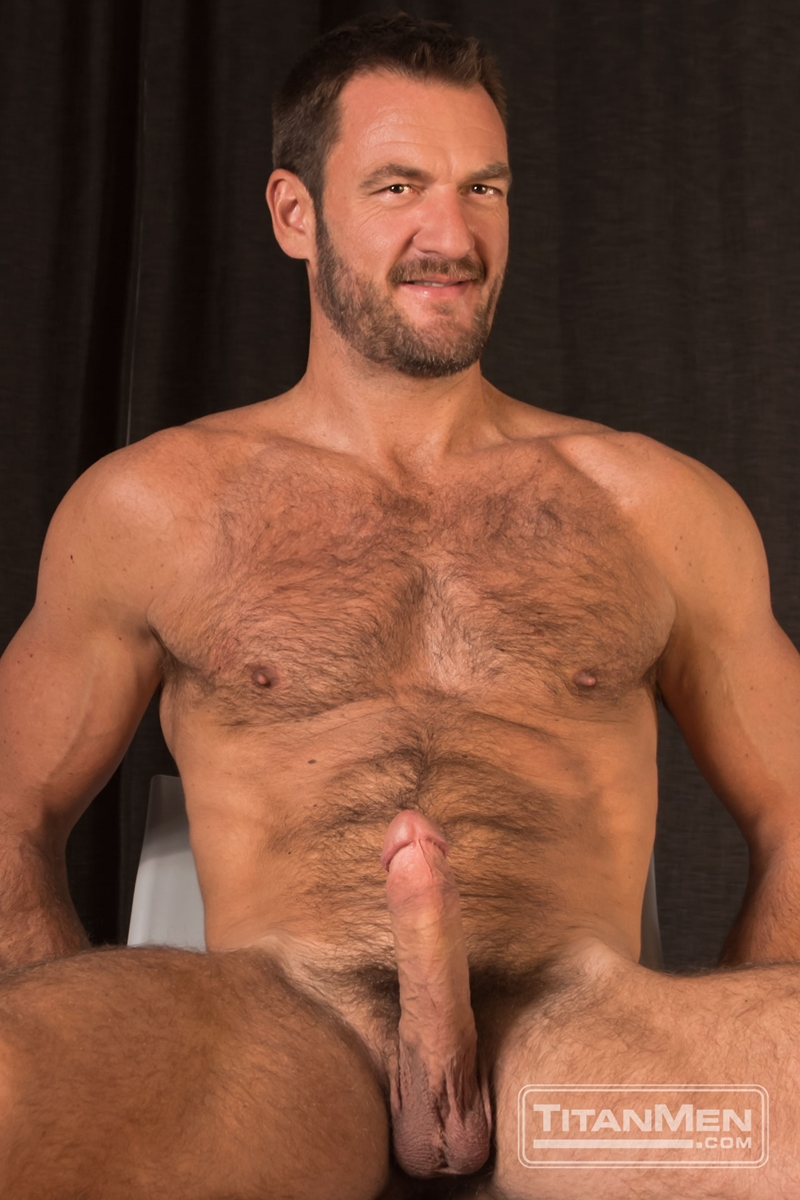 TitanMen-Anthony-London-Mike-Tanner-huge-cock-fucking-low-hanging-balls-hairy-pecs-furry-stomach-cum-003-tube-video-gay-porn-gallery-sexpics-photo