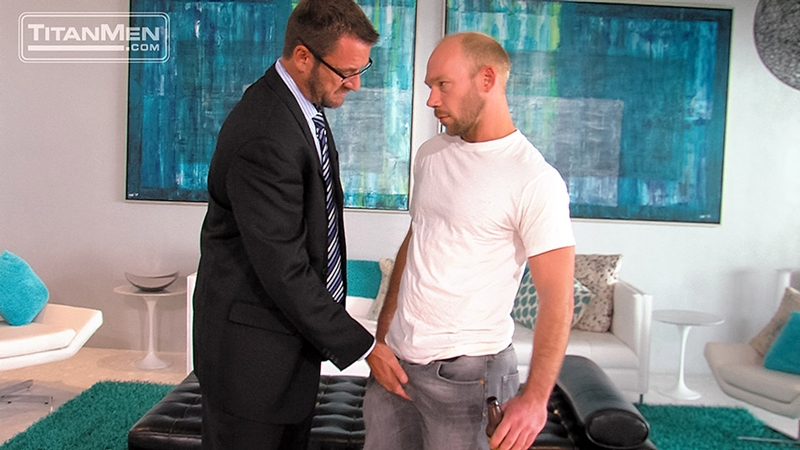 TitanMen-Anthony-London-Mike-Tanner-huge-cock-fucking-low-hanging-balls-hairy-pecs-furry-stomach-cum-007-tube-video-gay-porn-gallery-sexpics-photo