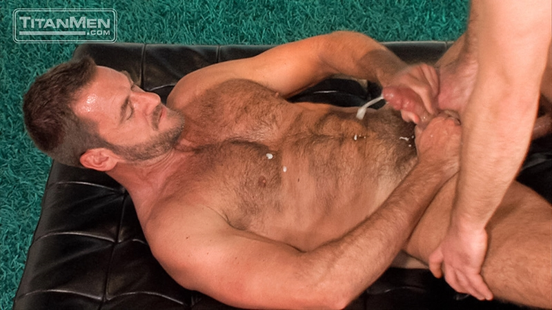 TitanMen-Anthony-London-Mike-Tanner-huge-cock-fucking-low-hanging-balls-hairy-pecs-furry-stomach-cum-018-tube-video-gay-porn-gallery-sexpics-photo