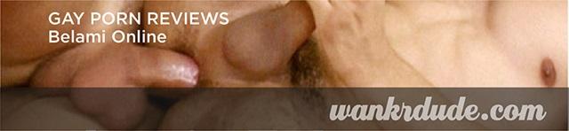 belamionlinereview6 - Kris Evans bottoms for Brandon Manilow