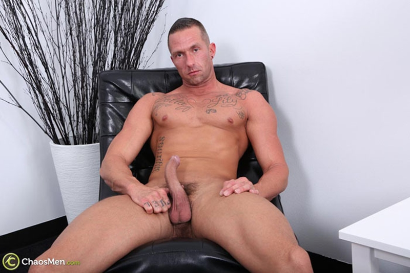 ChaosMen-Addison-girlfriend-sexually-versatile-straight-porn-guys-blowjob-bisexual-guys-jerking-big-curved-cock-009-tube-video-gay-porn-gallery-sexpics-photo