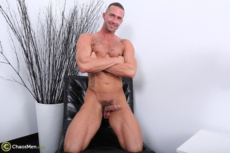 ChaosMen-Addison-girlfriend-sexually-versatile-straight-porn-guys-blowjob-bisexual-guys-jerking-big-curved-cock-012-tube-video-gay-porn-gallery-sexpics-photo