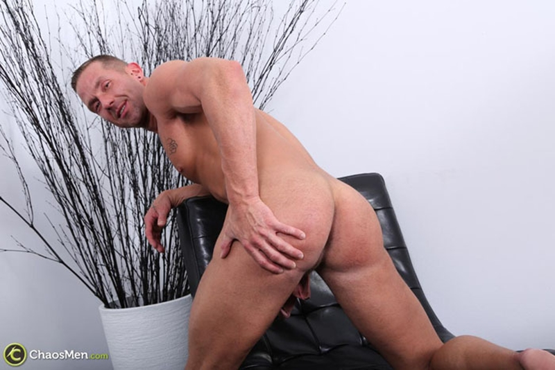 ChaosMen-Addison-girlfriend-sexually-versatile-straight-porn-guys-blowjob-bisexual-guys-jerking-big-curved-cock-014-tube-video-gay-porn-gallery-sexpics-photo