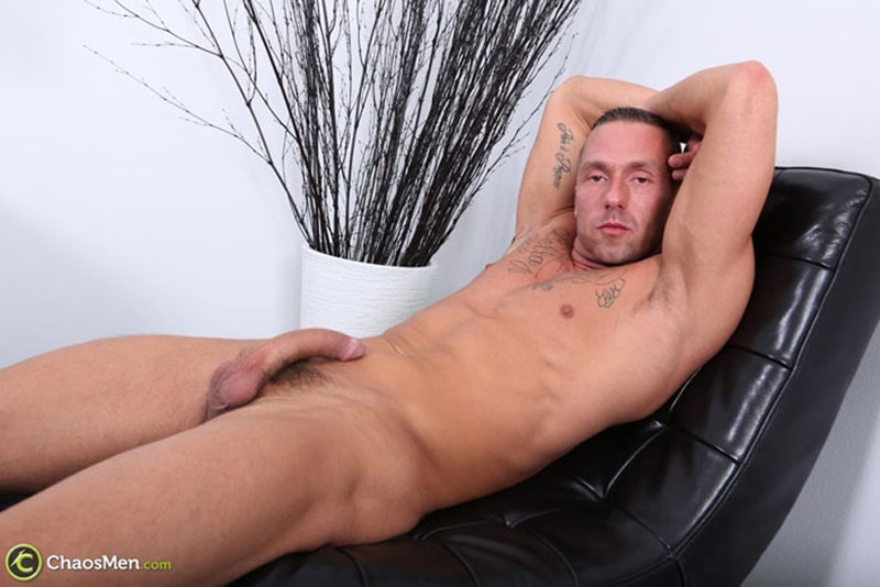 ChaosMen-Addison-girlfriend-sexually-versatile-straight-porn-guys-blowjob-bisexual-guys-jerking-big-curved-cock-016-tube-video-gay-porn-gallery-sexpics-photo