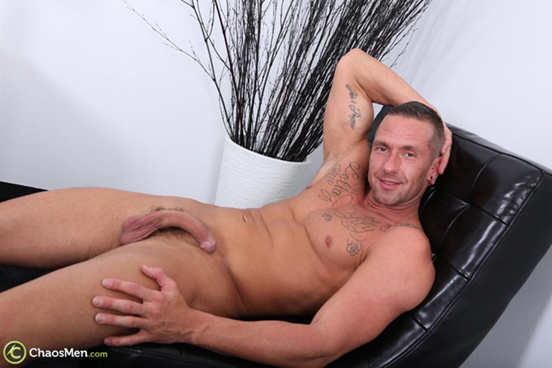 ChaosMen-Addison-girlfriend-sexually-versatile-straight-porn-guys-blowjob-bisexual-guys-jerking-big-curved-cock-017-tube-video-gay-porn-gallery-sexpics-photo